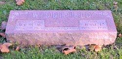 Jesse Lee Widdifield