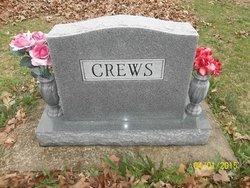 Ella Marie <i>Watson</i> Crews