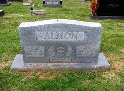 Elgie Almon