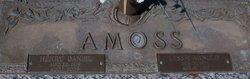 Lessie Arnold Amoss