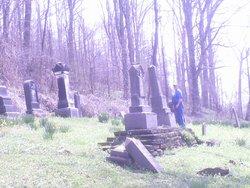 Garrard Family Cemetery