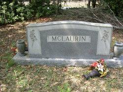 Aletha S. McLaurin
