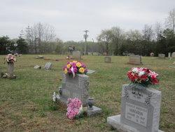 Oak Grove African American Cemetery