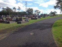 Camden General Cemetery