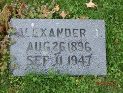Alexander J.