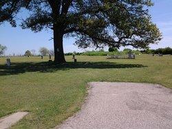 Butner Cemetery