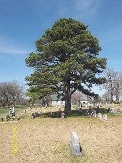 Huddleston Cemetery