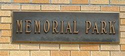 Westlawn Memorial Park