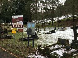 Abercynon Cemetery