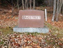 Rosa M <i>Drake</i> Bradstreet