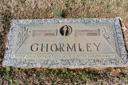 Dorothy <i>Gunn</i> Ghormley