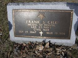 Frank S. Gile