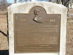 Lincoln Memorial Park Cemetery