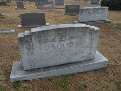 Henry Howard Jacobs, Sr