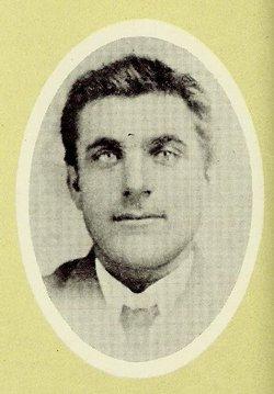 Ludwig Welk