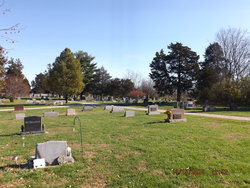 Elerding Cemetery