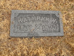 Katherine Elizabeth Katie <i>Schmitt</i> Heyne