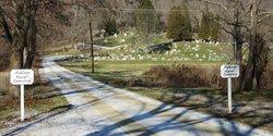 Addison Rural Cemetery