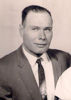 Donald Ray Adair