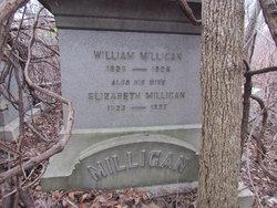 Elizabeth Milligan
